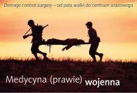 Medycyna_prawie_wojenna